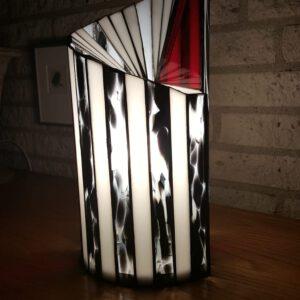 Cursussen Tiffany glaskunst cursussen workshops